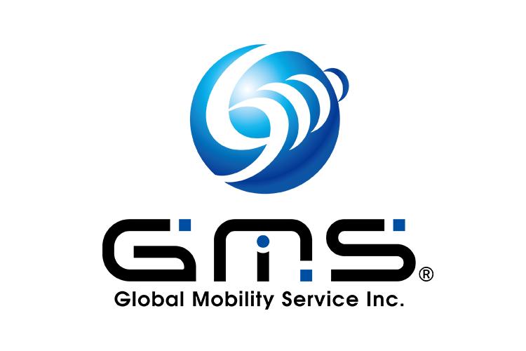 Global Mobility Service株式会社